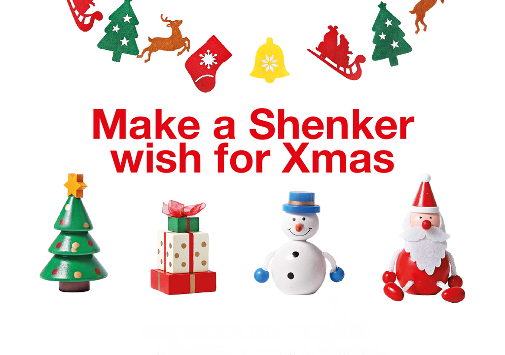 make-a-Shenker-wish-for-Xmas